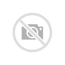 Collagen liquid - 450 ml - VITA - Nutriversum - narancs