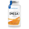 Kép 1/2 - Omega 3 - 90 kapszula - VITA - Nutriversum
