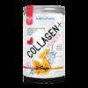 Kép 1/3 - Collagen+ - 600 g - WSHAPE - Nutriversum - narancs