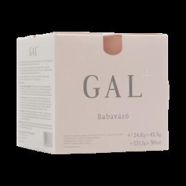 GAL+ Babaváró -
