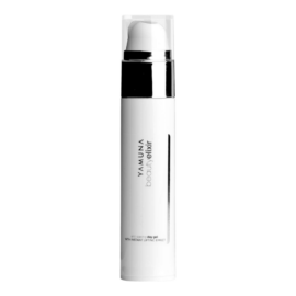 BEAUTY ELIXIR ránctalanító nappali gél érett bőrre 50ml - különleges TriGen Komplex hatóanyag