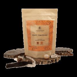 Pranagarden Kapi kachu por 200 g - A szexuális vágy növelője