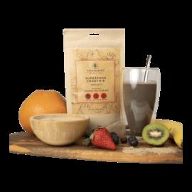 Pranagarden Superfood Smoothie Immunitás 150 g