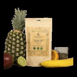 Pranagarden Superfood Smoothie Emésztés 150 g -