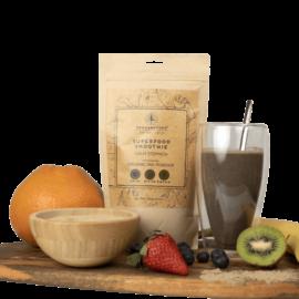 Pranagarden Superfood Smoothie Egészséges bélflóra 150 g -