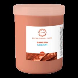 Paprikás krém - 1000ml