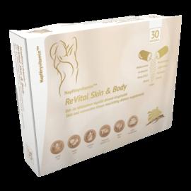 ReVital Skin & Body (30db) - Napfényvitamin