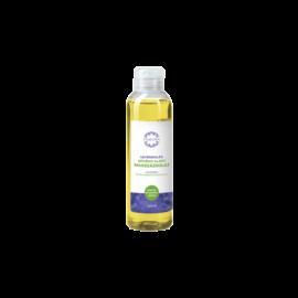 Levendulás növényi alapú masszázsolaj - 250ml