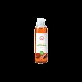 Paprikás növényi alapú masszázsolaj - 250ml