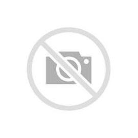 Mug Cake - 50 g - DESSERT - Nutriversum - csoki-csokidarabbal