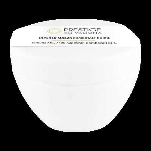 Tápláló maszk kombinált bőrre minta 5 ml -