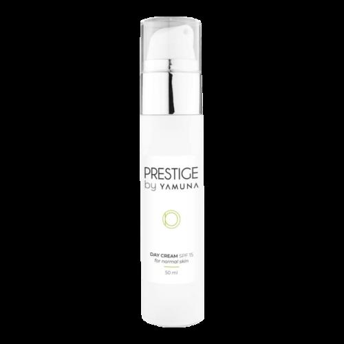 Hidratáló krém SPF15 normál bőrre 50 ml -