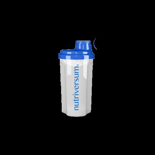 Classic Shaker - 700 ml - Nutriversum -