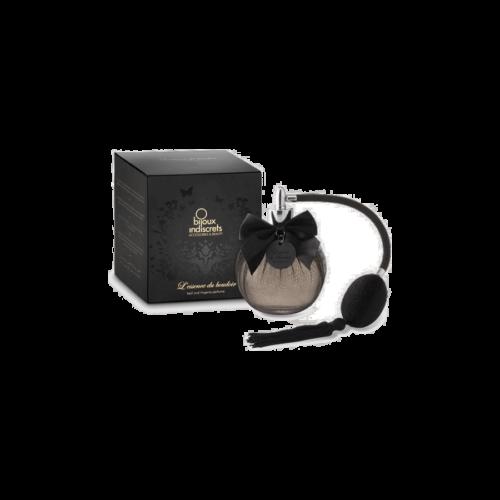 Bijoux Indiscrets - L Essence de boudoir - 100ml - luxus ágy-szoba és fehérnemű illatosító esszencia