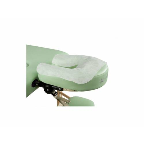 Habys® eldobható fejtámla kendő (100db)