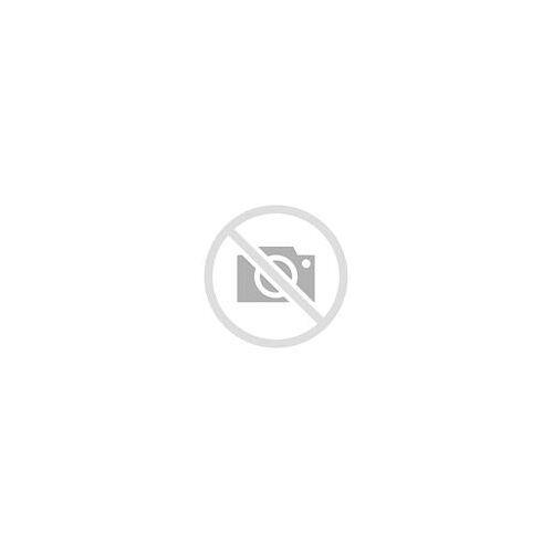 Nutriversum - Design Palack kék 500 ml
