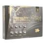 Kép 1/2 - GoIMMUN Béta- és Alfa-glükán 290 mg (30db) - Napfényvitamin -