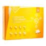 Kép 1/2 - D3-K2-vitamin és szerves nyomelem komplex Prebiotikummal (30db) - Napfényvitamin -