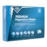 Kép 1/2 - Prémium Magnézium-malát 450 mg (30db) - Napfényvitamin -
