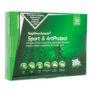 Kép 1/2 - Sport & ArtProtect ízületvédő komplex (30db) - Napfényvitamin -