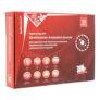 Kép 1/2 - ZeroHistamine Antioxidáns formula (30db) - Napfényvitamin  -