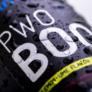 Kép 3/3 - PWO Boom - 60ml - DARK - Nutriversum - citrom-lime - folyékony, edzés előtti formula