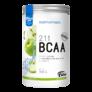 Kép 1/4 - 2:1:1 BCAA - 360 g - FLOW - Nutriversum - zöld alma - esszenciális aminosav
