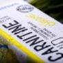 Kép 4/4 - L-Carnitine 3 000 mg - 500 ml - FLOW - Nutriversum - ananász - hozzáadott króm és vitaminok