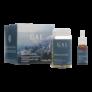 Kép 2/2 - GAL Multivitamin -