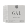 Kép 1/3 - GAL+ Multivitamin -
