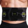 Kép 5/5 - Justfit Champion Belt - Real EMS (L méret) - otthoni elektromos izomstimulációs készülék