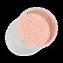 Kép 2/2 - Anti-aging maszk acerolával és C-vitaminnal 80g - minőségi testápolás természetesen