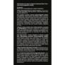 Kép 2/3 - BASIC pack - Vitamincsomag - NIYODO - minden létfontosságú vitamin és ásványi anyag