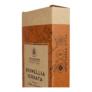 Kép 2/2 - Pranagarden Boswellia 60 db - Az ízületek támogatója -