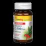 Kép 1/2 - C-Vitamin TR 500mg -