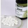 Kép 2/3 - Cink Glükonát 25mg - 90 tabletta - Vitaking -