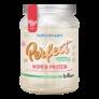 Kép 1/4 - Perfect Woman Protein - 500 g - WSHAPE - Nutriversum - sós karamell - teljeskörű tápanyag tartalom